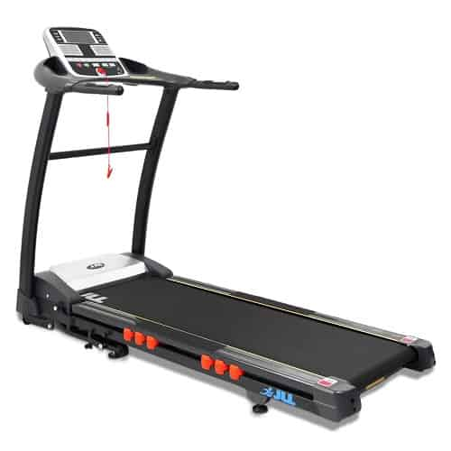 Best Treadmills Under 500 SimplyFitnessEquipment