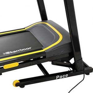 Karrimor Pace Treadmill Review