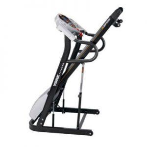 York Aspire Active 120 Treadmill