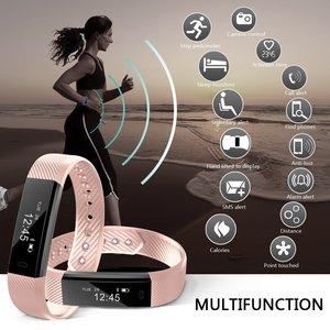 717c2ceb676 Best Fitness Tracker - Simply Fitness Equipment