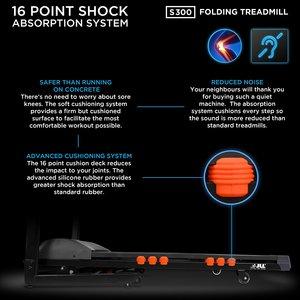 JLL-S300-Digital-Folding-Treadmill