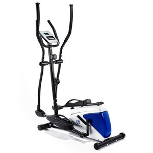 Marcy Azure EL1016 Cross Trainer Review