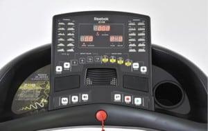 Reebok ZR8 Treadmill Review