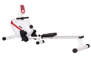 SportPlus SP-MR-008 Rowing Machine