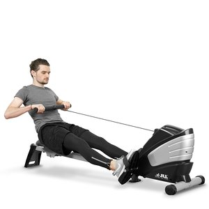 JLL R200 Rowing Machine Review