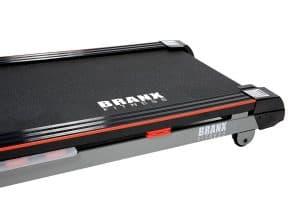 Branx Fitness Cardio Pro Treadmill