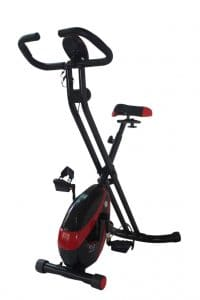 Olympic 2000 FIT4HOME Exercise Bike
