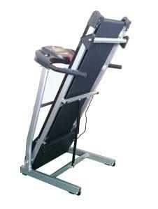 Olympic 2000 Premier Treadmill - TF-370 Model Treadmill