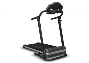 Sportstech F10 Treadmill Review