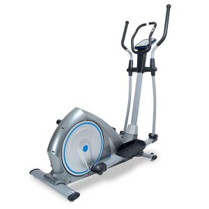 Bodymax E60 Elliptical Cross Trainer