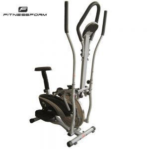 Fitnessform P1100 Cross Trainer Bike