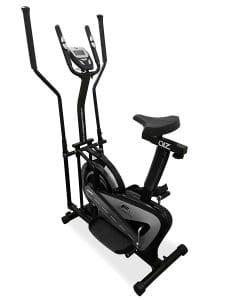 Fitnessform ZGT Z10 Cross Trainer Bike