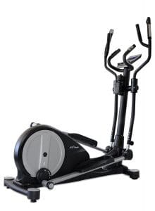JTX Tri-Fit Cross Trainer Review