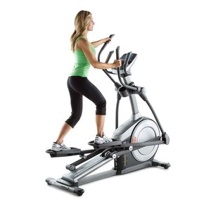 Nordic Track E7.2 Elliptical Cross Trainer