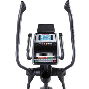 Nordic Track Elite 11.0 Elliptical Cross Trainer
