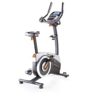 NordicTrack U60 Exercise Bike