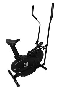 Olympic 125 Elliptical Cross Trainer Bike