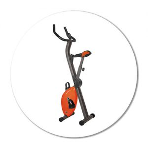 172652554a Star Shaper Folding Exercise Bike Review - SimplyFitnessEquipment