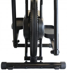 Ultrasport Basic X-Trainer 100 Cross Trainer